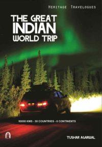 world-trip-book