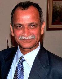 Amarendra-Khatua1